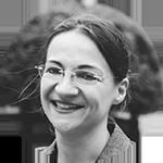 Dr. Moïra Mikolajczak, Moodwork