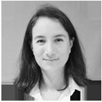 lutter contre le burnout, fondatrice human tempo Rachel Liu