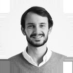 Léopold Denis, administrateur du Lab RH et co-fondateur de Moodwork