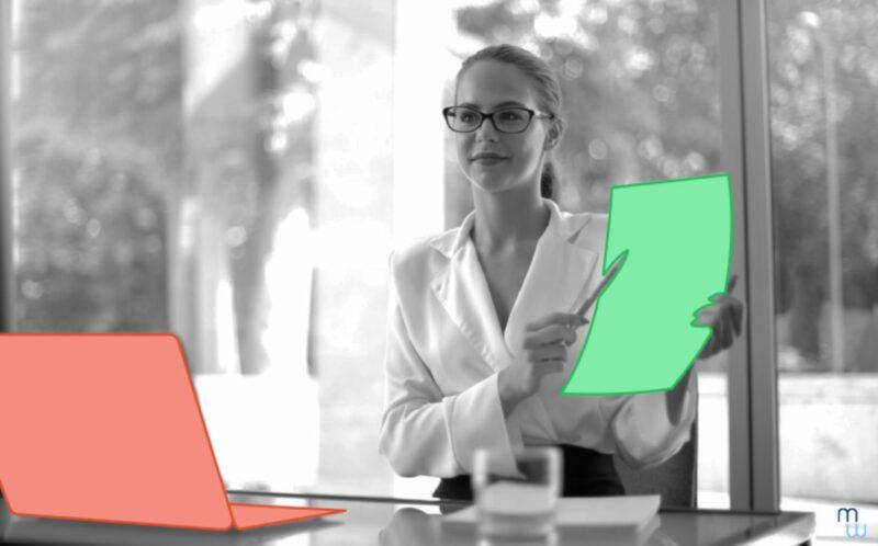 L'assertivité est une compétence des plus utiles en entreprise
