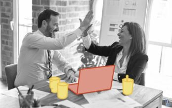 les soft skills en entreprise améliore la vie au travail